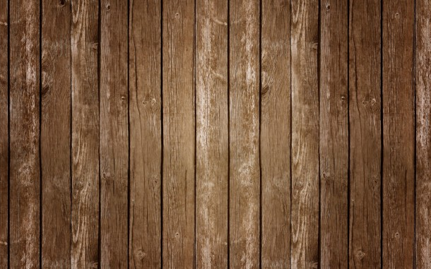 wood wallpaper 33