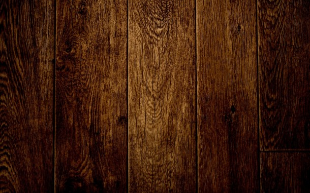 wood wallpaper 34