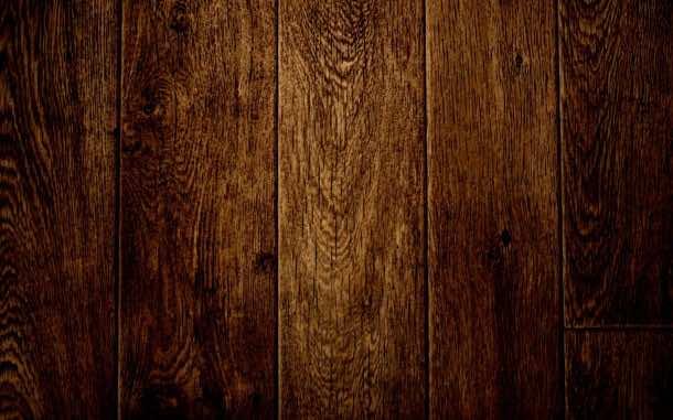 wood wallpaper 34