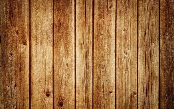 wood wallpaper 38