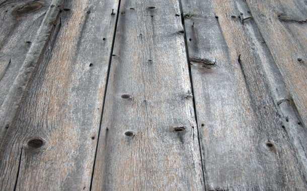 wood wallpaper 39