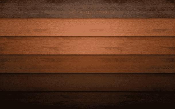wood wallpaper 40