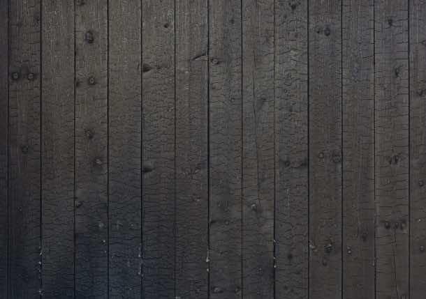 wood wallpaper 41