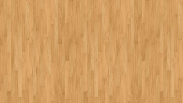 wood wallpaper 43
