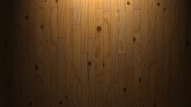 wood wallpaper 45