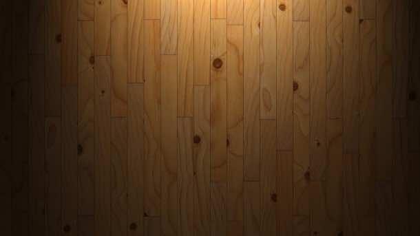 wood wallpaper 45