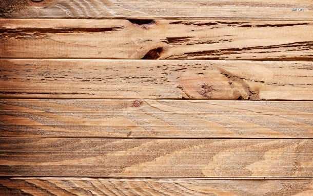 wood wallpaper 47