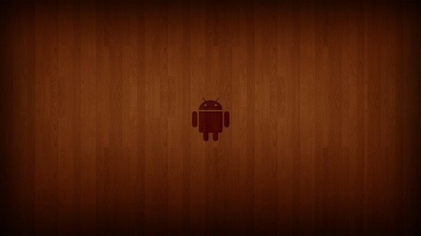 wood wallpaper 49