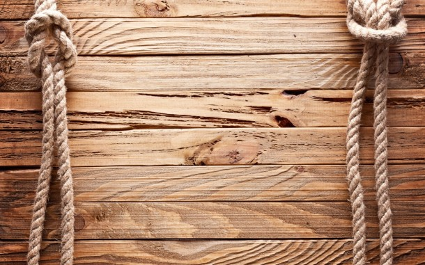 wood wallpaper 6