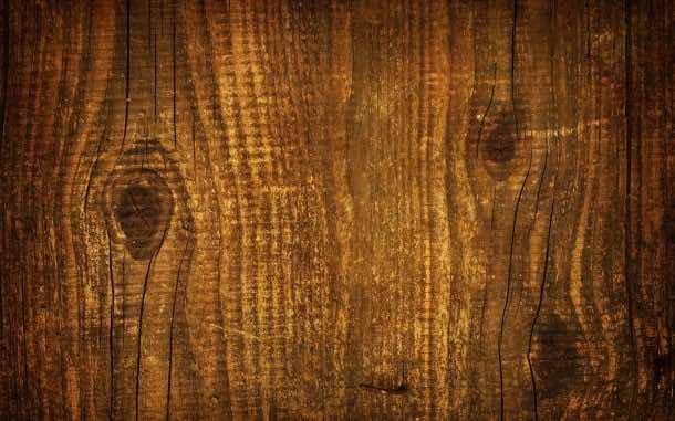 wood wallpaper 8