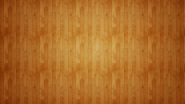wood wallpaper 9