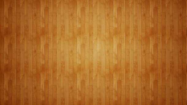wood wallpaper 9