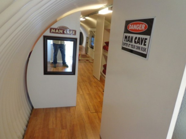 Atlas Survival Shelters – Underground Bunkers10