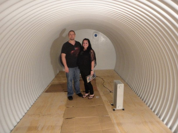 Atlas Survival Shelters – Underground Bunkers8