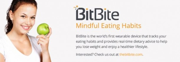 BitBite Food Tracker – Eating Quality Maintained3