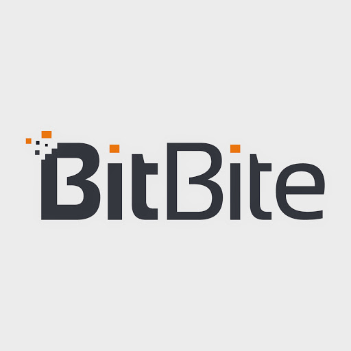 BitBite Food Tracker – Eating Quality Maintained4