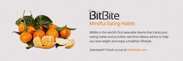 BitBite Food Tracker – Eating Quality Maintained5