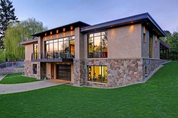 Car Collector Home in Washington worth $4 Million18