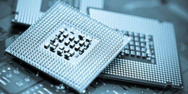 DARPA's Circuit – Fastest Electronic Circuit4