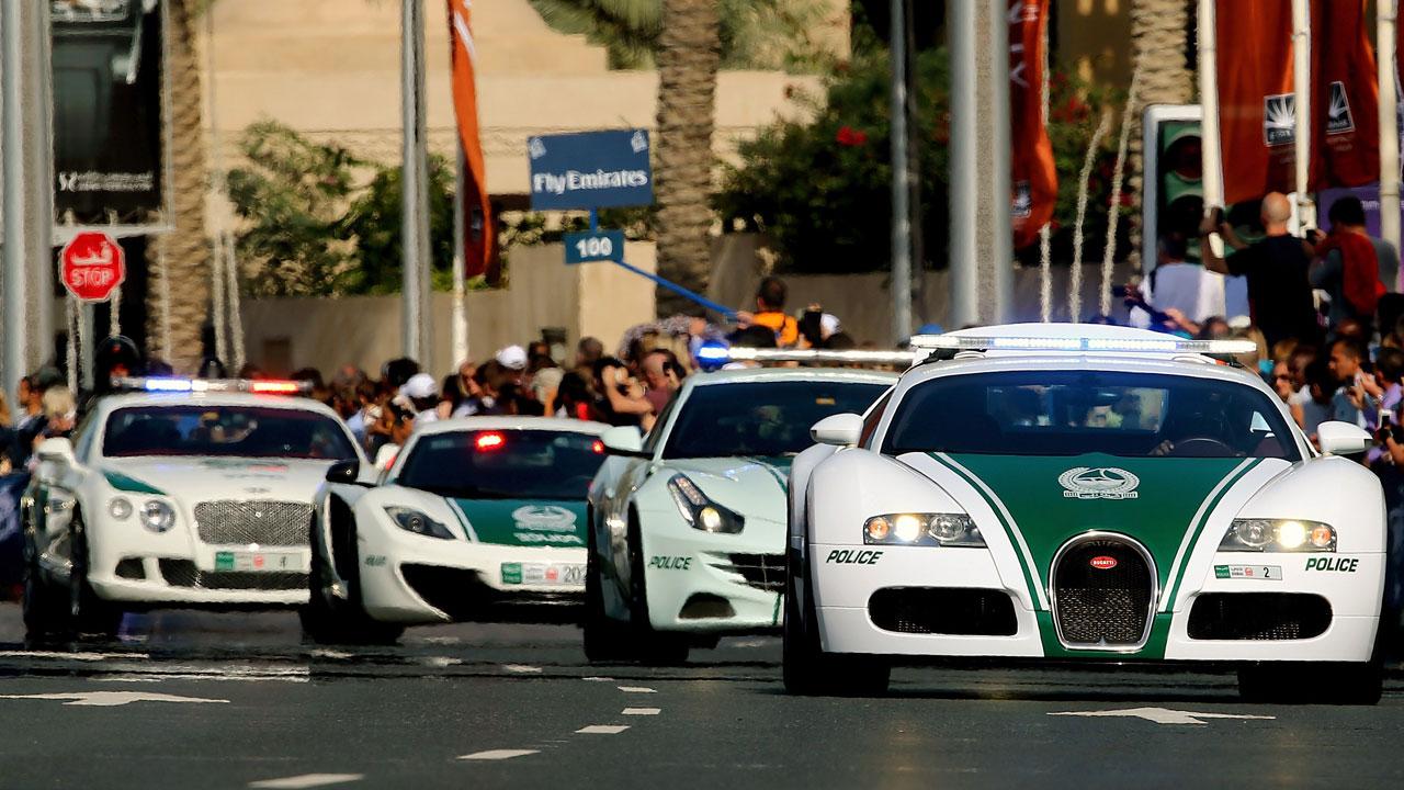 grosse arabe escort sallanches