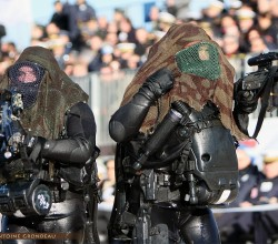 French Army Naval Commandos2