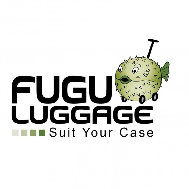 Fugu Luggage – Carry More 6