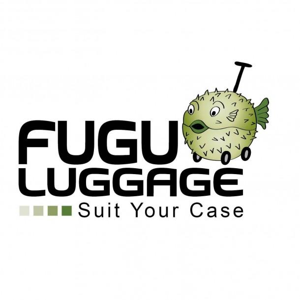 Fugu Luggage – Carry More 6
