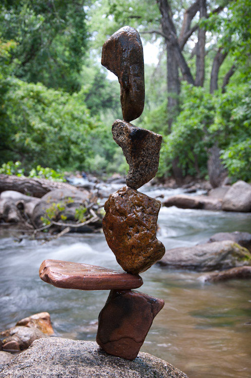 Gravity Glue – Michael Grab Rock Balancing Art5