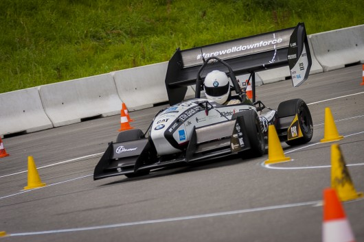 Grimsel Breaks The EV Acceleration Record5