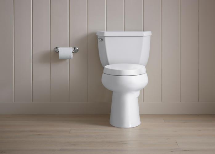 Kohler's Purefresh – Fighting the Toilet Seat Odor3