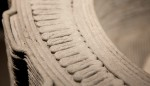 Loughborough University Slates to Commercialize 3D Concrete Printing5