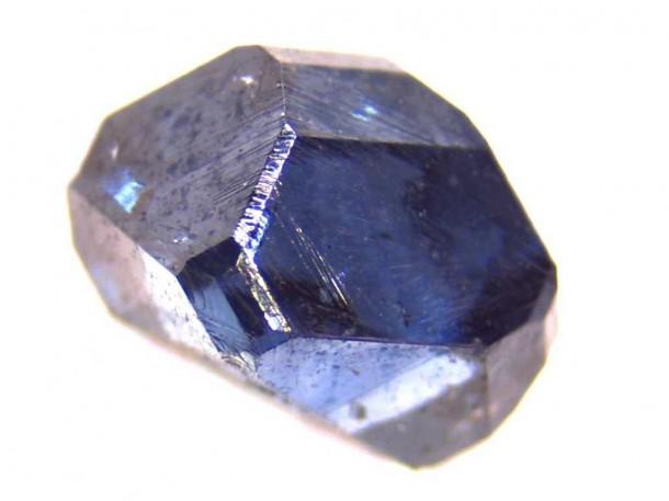 Memorial Diamonds by Algordanza2