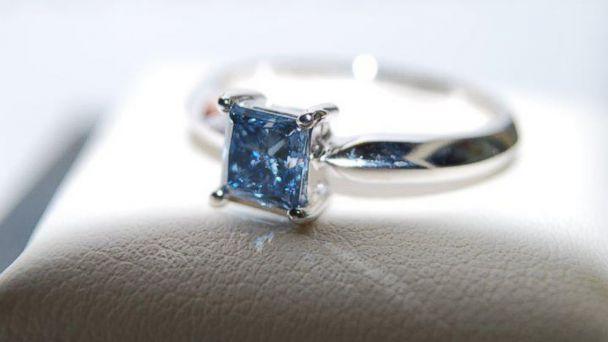 Memorial Diamonds by Algordanza55