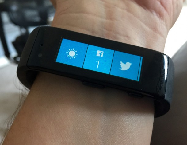 Microsoft Band – Better Late Than Never2