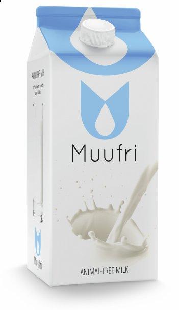 Muufri – The Alternative for Cow Milk3