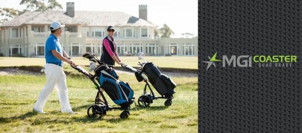Navigator Quad Gyro – The Golf helper4