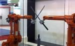 Ninja Robots are Here - ABB Robotics4