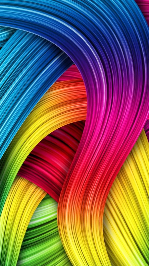 Galaxy Note 3 Wallpaper
