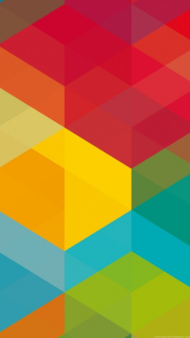Free Download These 75 Samsung Galaxy Note 4 Wallpapers