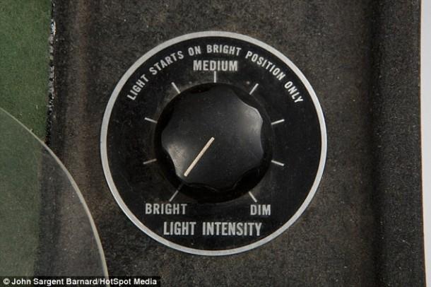 Photoshopping Machine from 1940s - Adam's Retouching Machine5