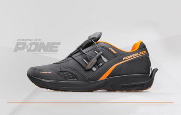 Powerlace Auto-Lacing Shoes2