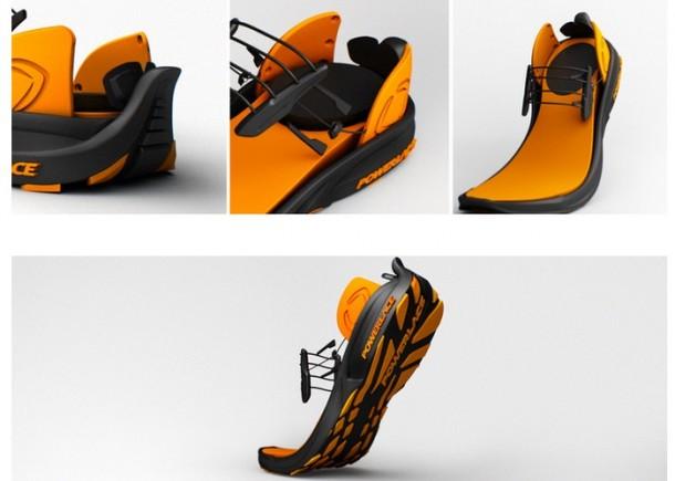 Powerlace Auto-Lacing Shoes3
