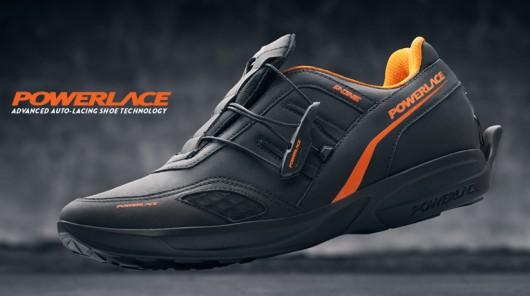 Powerlace Auto-Lacing Shoes4