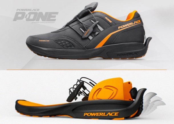 Powerlace Auto-Lacing Shoes5