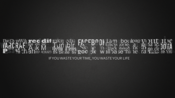 Quote wallpaper 48