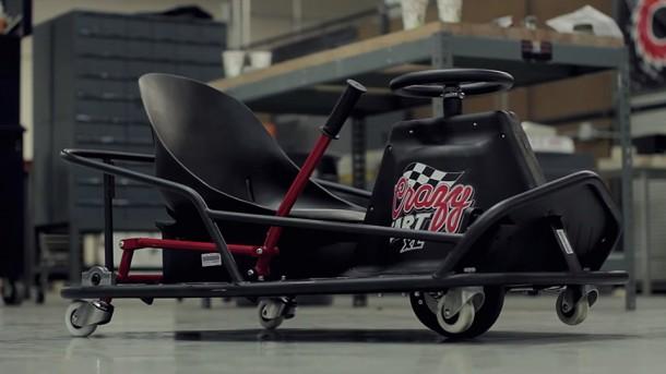Razor Crazy Cart XL – Rejoice Adults2