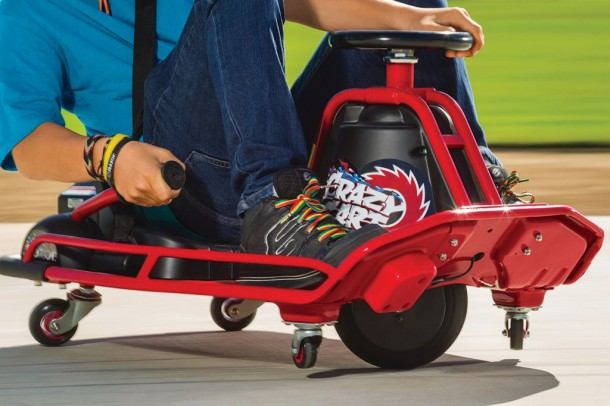 Razor Crazy Cart XL – Rejoice Adults3