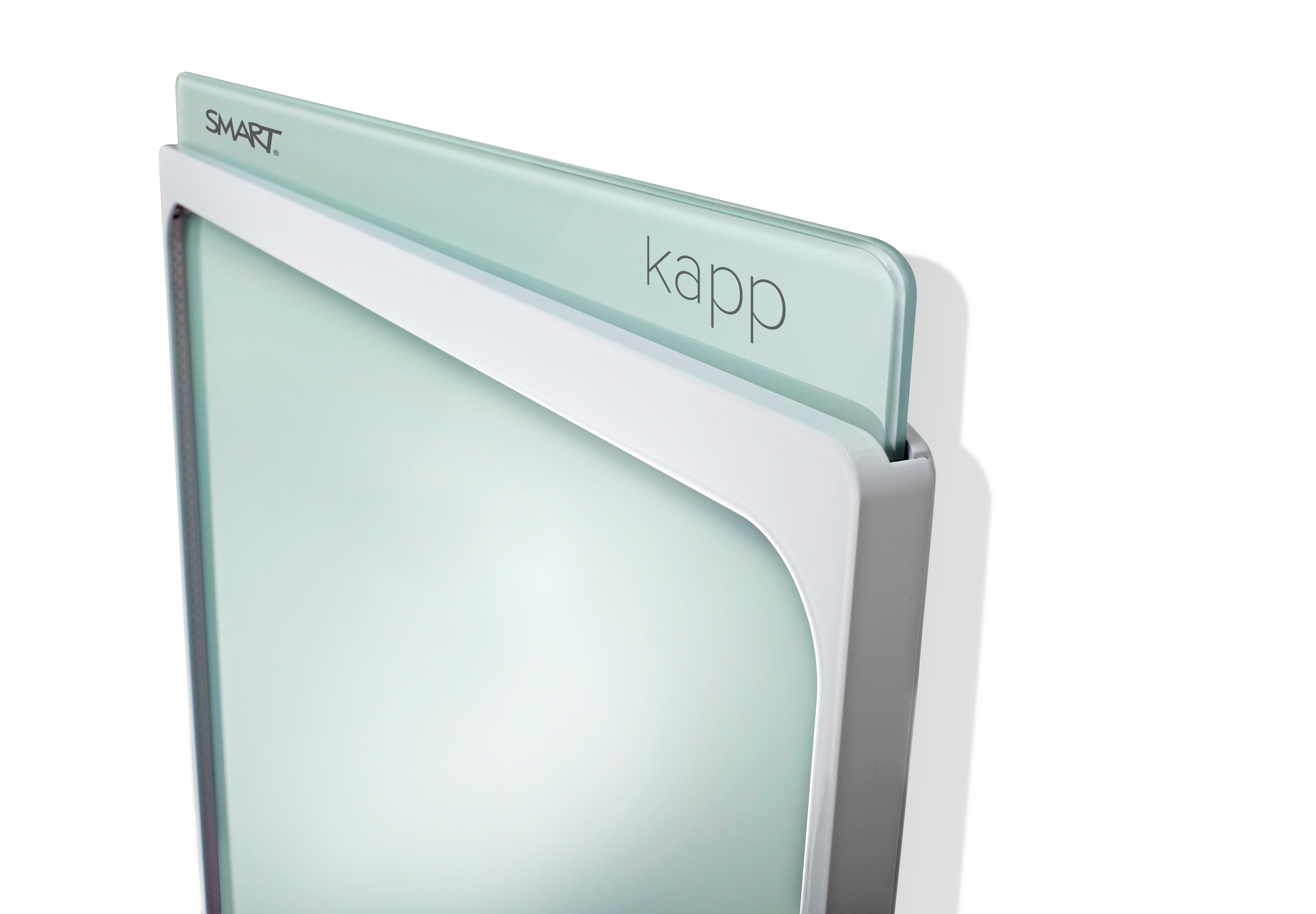 Smart Kapp Whiteboard – Real time Sharing4