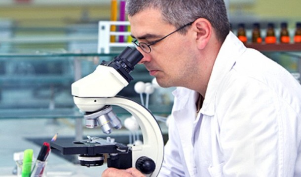 Smart Paper Capable of Diagnosing Ebola3