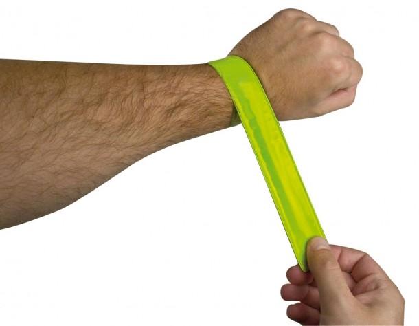 Snap Bracelet 4